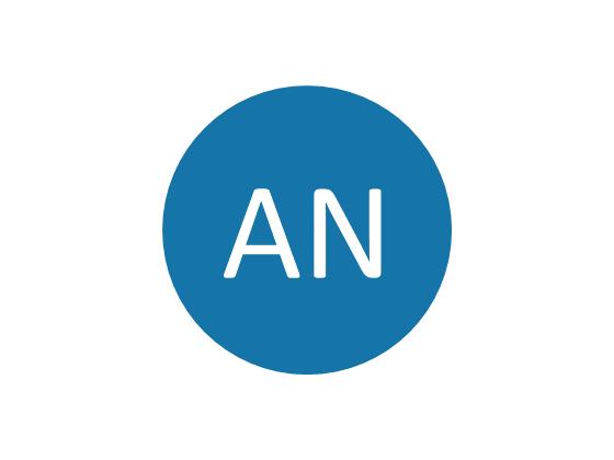André Ng