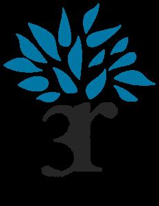 3r-ca-logo