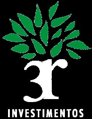 3R Investimentos